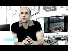 Emprender desde cualquier sitio | LinkedIn & Marca Personal | Scoop.it