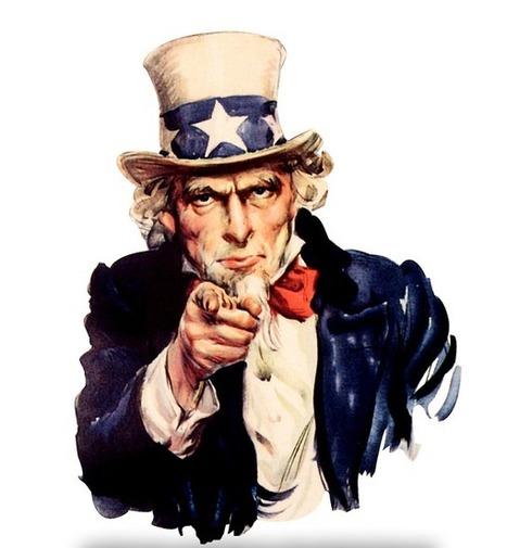 La NSA recrute : déchiffrez ses codes ! | No Watch News | Scoop.it