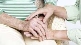 More people caring for someone with cancer - survey - BBC News   Social services news   Scoop.it