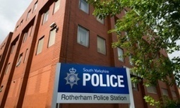 Rotherham investigation expanded after 42 police named in abuse allegations | Policing news | Scoop.it