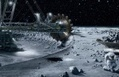 This week's poll: mining in space   STEAM   Scoop.it