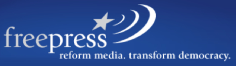 Free Press to Host 'Owning Our Airwaves: A Community Dialogue with Media Policymakers' | Free Press | Community Media | Scoop.it
