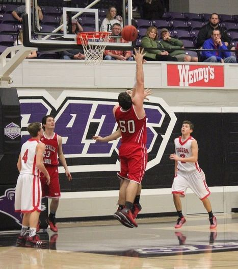 Ozark Preps | Crane Pirate News | Scoop.it