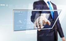 The case for desktop virtualisation | Information Age | Thin Client Warehouse | Scoop.it