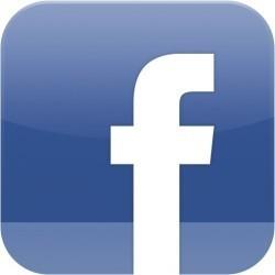 Facebook teste des hotspots Wi-Fi auprès de commerçants | les services et les nouvelles tendances | Scoop.it