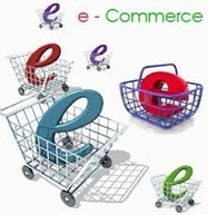 » Essential Things an E-Commerce Site Should Have - web2host blog | seo | Scoop.it