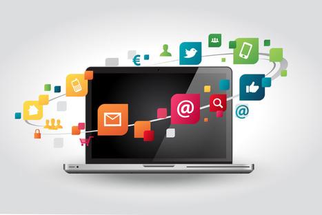I. - Le web-to-shop : augmentez le trafic dans votre point de vente grâce à Internet | Agents de voyages : ça bouge ! | Scoop.it