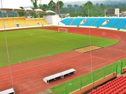 allAfrica.com: Football | On dit quoi ? | Scoop.it