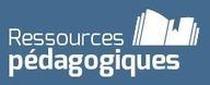 cterrier.com | Autoformation aux et avec TIC | Scoop.it