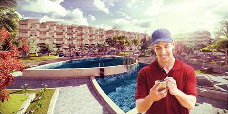 Smart Developers Select Smart Customers | Real Estate News | Scoop.it