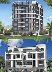 Contact Ranveer Realty Consultant Pvt. Ltd. For highly reliable real estate services | Ranveer Realty | Scoop.it