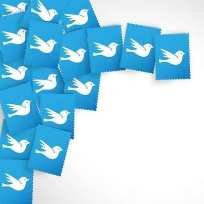 Twitter cherche encore son #modèle économique | Toulouse networks | Scoop.it