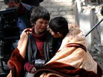 Oscar-nominated work puts Afghan teens in the spotlight | U.S. - Afghanistan Partnership | Scoop.it