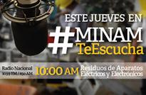 ¿Sabías que en el Perú se generan al año alrededor de 20 mil toneladas RAEE? | Infraestructura Sostenible | Scoop.it