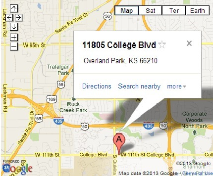 Contact House of Diamonds - Overland Park K S Jewelers     Diamonds Jewelry - House of Diamonds   Scoop.it
