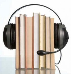 """Listening to Books is Cheating"" and 7 More Myths About Audiobooks 