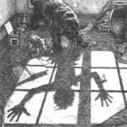 Jeux d'horreur, d'oppression, d'effroi... | L'univers des jeux | Scoop.it