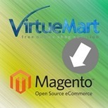 A Tour Through VirtueMart to Magento Migration [Prezi] | VirtueMart Development | Scoop.it