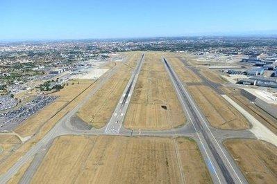 Aéroport de Toulouse-Blagnac. Le nouvel actionnaire chinois introuvable depuis un mois | La lettre de Toulouse | Scoop.it