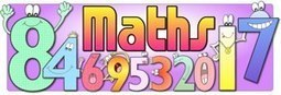 Maths - Data Handling Teaching Ideas   Data Handling   Scoop.it