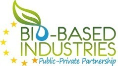Calls for proposals 2016 | Bio-Based Industries - Public-Private Partnership | EU FUNDING OPPORTUNITIES  AND PROJECT MANAGEMENT TIPS | Scoop.it