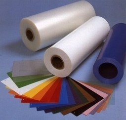 PP and HIPS Sheet – Plastic Sheet Manufacturer Company in Delhi, India | Welcome to KGPlast.com ! Files , Folders , Containers and Cups | Scoop.it