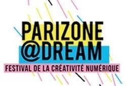 Paris fête la créativité numérique durant tout un week-end - 01net | Réinventer les musées | Scoop.it