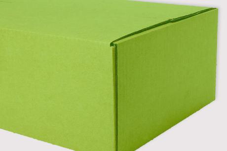 L'emballage écologique le prochain eldorado ? | Le flux d'Infogreen.lu | Scoop.it