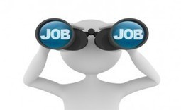 Job Seekers: 7 Factors You May Forget To Consider | Job Seekers Advice with Street Smarts | Scoop.it