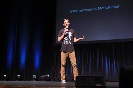 The inspiring story behind crowdsourcing platform Watsi, Y Combinator's first non-profit | Products & Things to make the world better | Scoop.it