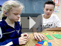 Cooperative Learning Fits into the Calculation | Classroom Community Springdale eMINTS | Scoop.it