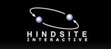 Web Development Standards | Hindsite Interactive Website Developers | Scoop.it