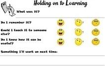 Assessment | IKT i læring | Scoop.it