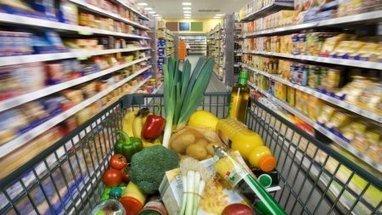Vers un logo en couleurs pour mieux choisir ses aliments? | Actualités & Tendances | Scoop.it