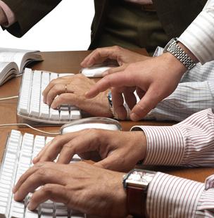 Segundo Encuentro Nacional de CEAS | Educar con las nuevas tecnologías | Scoop.it