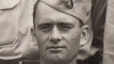 Remains of Lawrence S. Gordon, missing Sask. soldier, ID'd | Combat Camera | Scoop.it
