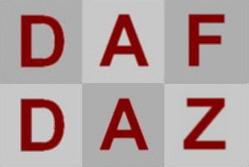 DaF DaZ - Deutsch als Fremdsprache - Deutsch als Zweitsprache Irmgard Graf-Gutfreund   Social Media Lernen: aktives Lernen im Web 2.0   Scoop.it