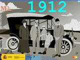 1912 | Recursos y actividades para Educación Infantil y Primaria | Scoop.it