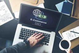 Cosa fa funzionare al meglio un e-commerce? | Cosmobile - Software House Mobile App & Web Application | Scoop.it