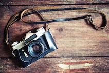 Master class (vidéo) : « La direction de la photographie » avec Pierre Lhomme   Littérature, arts et sciences   Scoop.it