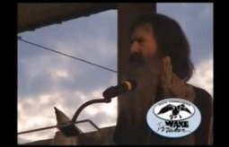 CAUGHT ON TAPE: Phil Robertson Says Men Should Marry 15 and 16 Year-Old Girls (Video)   Racism   Scoop.it