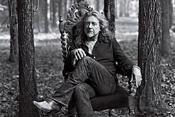 New Robert Plant Album Rumored for 2013 :: Music :: News :: Paste | WNMC Music | Scoop.it