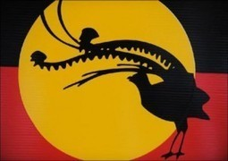 Who We Are | Tharawal | Indigenous Australian Education | Scoop.it