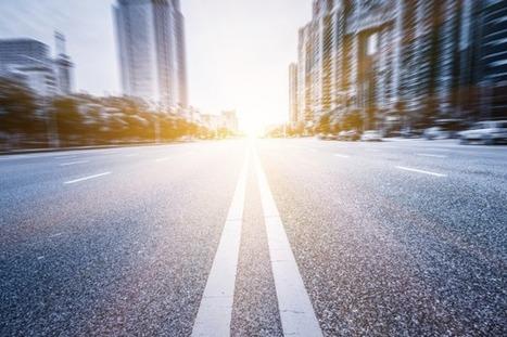 SLA Development: The Marketing Two-Way Street | Digital-News on Scoop.it today | Scoop.it