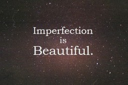 Why the World Needs More Imperfectionists | Widism® | Plus est en nous | Scoop.it