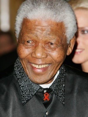 Nelson Mandela Dies at 95 | fitness, health,news&music | Scoop.it