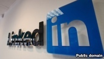Russia's Media Regulator Plans To Block LinkedIn | digitalcuration | Scoop.it