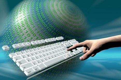 Il mercato pubblicitario, primi internet e facebook | COMUNICAZIONE & DINTORNI | Scoop.it
