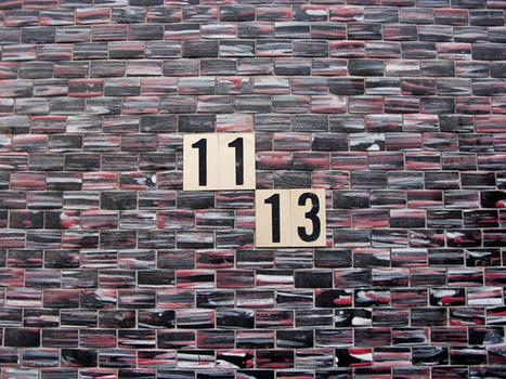 Sudden Progress on Prime Number Problem has Mathematicians Buzzing | Big Data | Scoop.it