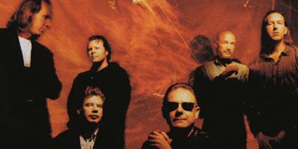 King Crimson: A Prog-Rock Case Study | Progressive Rock and Music News | Scoop.it